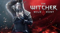 ����� ��������� � �������� Witcher 3: Wild Hunt