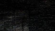 (UPD) Предзаказ Slender: The Arrival дает доступ к бета-версии + геймплей бета-версии