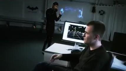 Скачать Игру Batman Arkham Asylum На Компьютер - фото 10