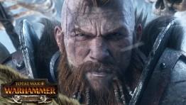Total War WARHAMMER: 100 ходов за Норску. Финал
