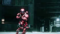 "Halo 5: Guardians ""�����, ����������� ��������������������� ����"""