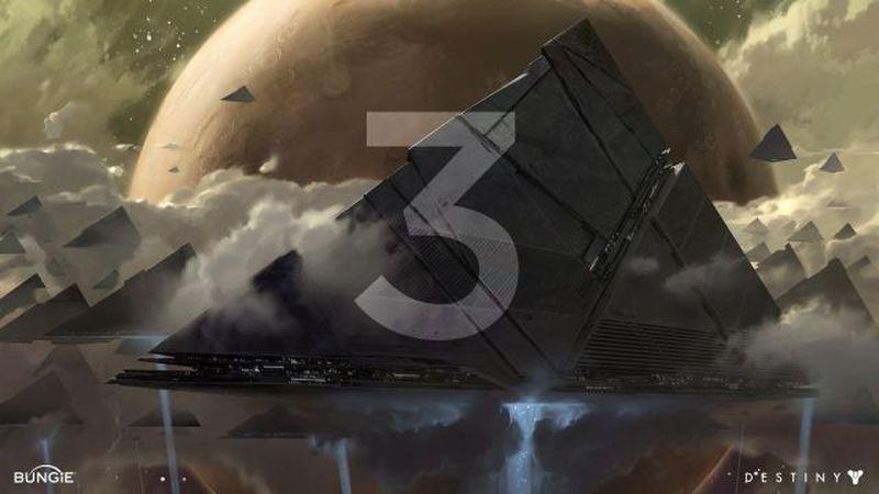"""Редактор Kotaku: """"Bungie не собирается выпускать Destiny 3 в ближайшем будущем"""""""