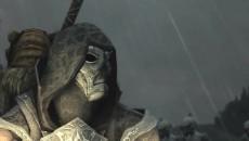 """TES 5: Skyrim """"Великие битвы Скайрима. Часть 3"""