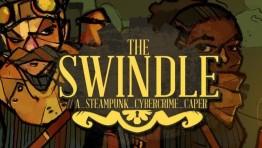 Платформенный стимпанк-симулятор ограблений The Swindle стал доступен на Switch