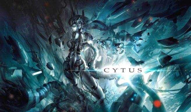 Объявлена дата выхода Cytus Alpha для Северной Америки