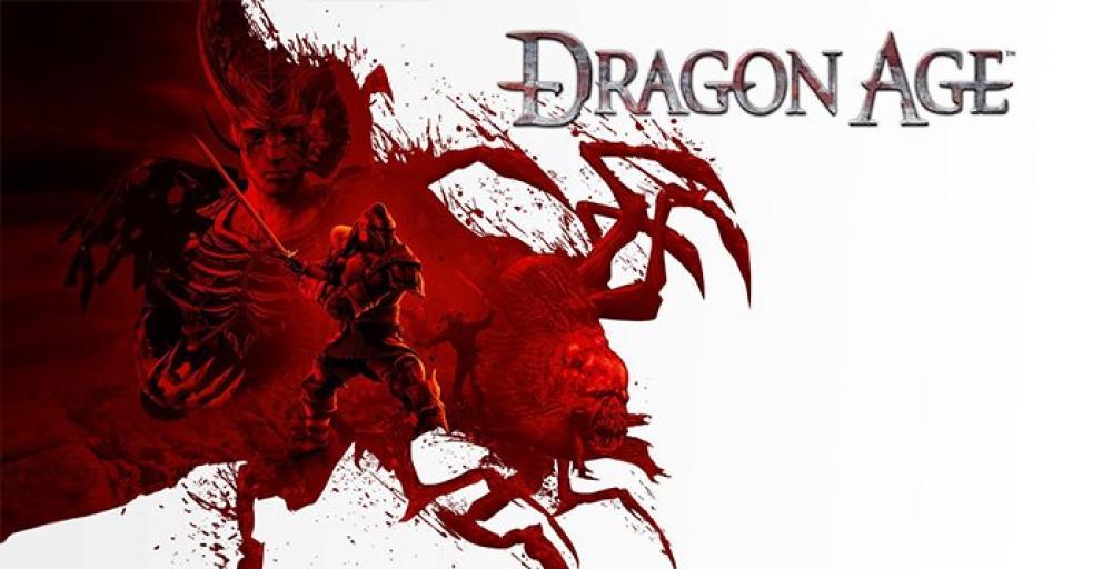 Создатели подумывают осоздании Dragon Age 4 и5