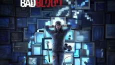Релизный трейлер Watch Dogs: Bad Blood