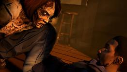 The Walking Dead - первый и второй сезоны в версиях для Nintendo Switch замечены на сайте MediaMarkt