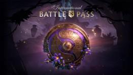 Владельцам Battle Pass выдали по десять дополнительных уровней