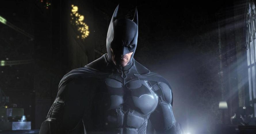 Warner Bros, скорее всего, официально представит новые игры про Бэтмена и от Rocksteady 22 августа