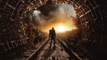 Суть и реализм: Metro Exodus/Исход и 2035