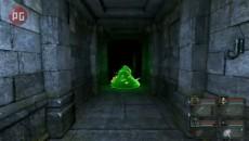 Видеообзор - Legend of Grimrock