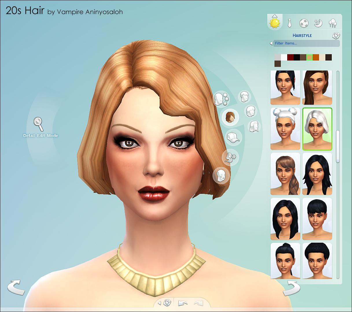 Дополнения для Симс 2  The Sims  всё для игр Sims 4