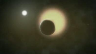 """Asura's Wrath """"Официальный русский трейлер"""""""