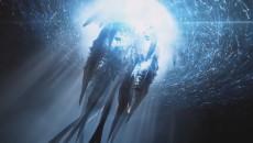 Жуткий Блог: Самые опасные Инопланетяне. (Часть 3)