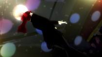 Первый трейлер Persona 5: The Royal