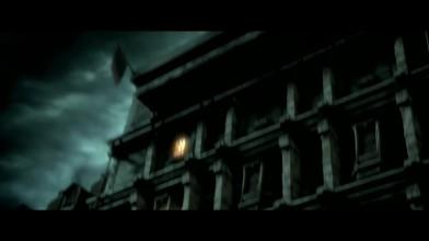 Thief (2014) - русский трейлер - озвучка до VHS
