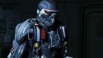 Имейте в виду, Crytek обновляет официальный сайт Crysis для первоапрельской шутки