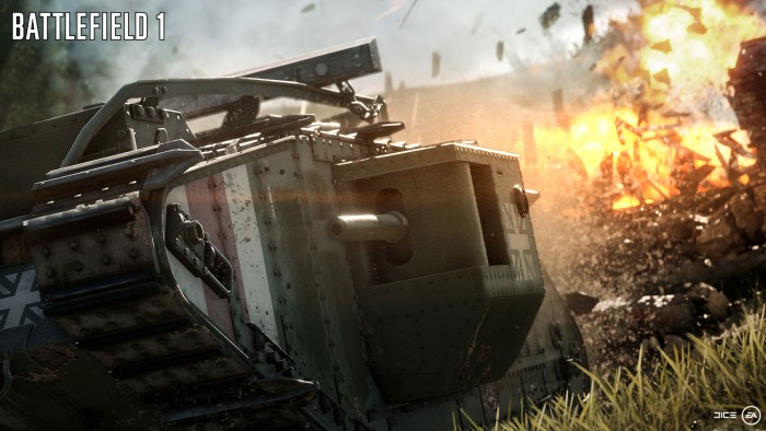 BF1_EA_PLAY_02_DESTRUCTION_WM_(1)