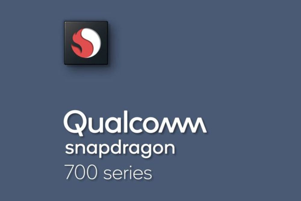 MWC 2018: 5 фактов опроцессорах новейшей серии Qualcomm Snapdragon 700