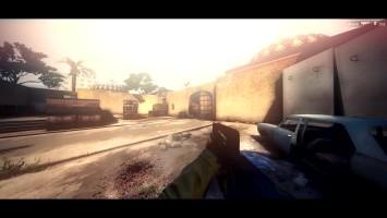 "CS GO ""Breaking down Edit by x4nkok"""