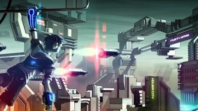 Hover: Revolt of Gamers сначала выйдет на PS4 и Xbox One, а затем на Wii U