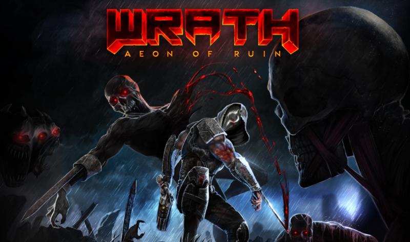 Официальный арт данной игры