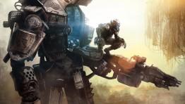 Хакер не дает игрокам первого Titanfall закончить игру