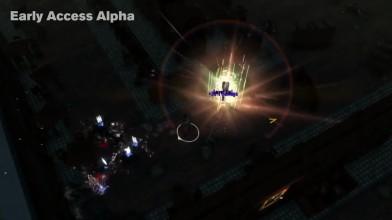 "Breach & Clear: Deadline ""Геймплей раннего доступа"""