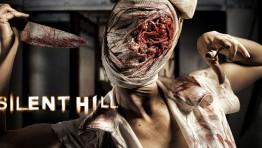 Горячие и пугающие: косплеи в честь 20-летия Silent Hill