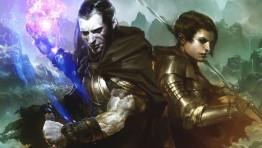 Подробности и скриншоты дополнения SpellForce 3: Soul Harvest