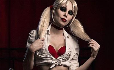 Ради денег и женщин! Как сын священника создал Vampire: The Masquerade