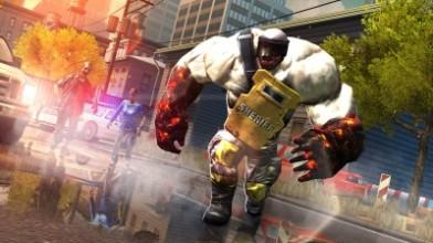 Разработчики Dead Trigger анонсировали новый зомби-шутер Unkilled