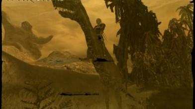 Мод: Переиздание! Land of crossfire for warband 1.170 Mount & Blade