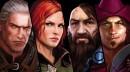 "The Witcher Adventure Game || Digital Edition ""Релизный трейлер """