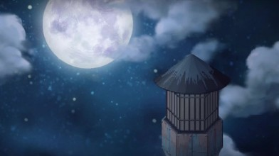 Тизер выхода To the Moon на Nintendo Switch