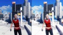 Mirror's Edge: Xbox One Back-Compat vs Xbox 360 Частота кадров (DigitalFoundry)