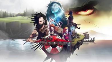 Состоялся релиз Dead in Vinland для PC