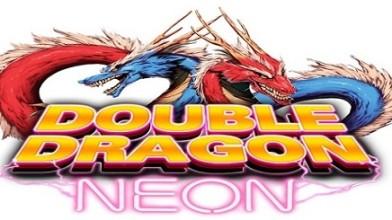 Double Dragon: Neon ушла на золото. Новые скриншоты игры.