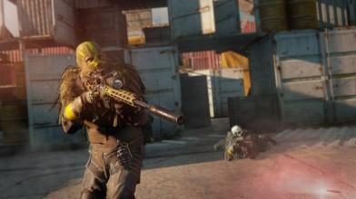 Sniper Ghost Warrior 3 получил дату выхода мультиплеера.