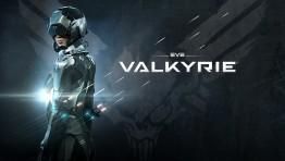EVE: Valkyrie уже никому не нужна?