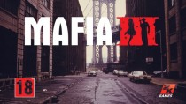 Take-Two ������� ����� ����� ��� ����. Mafia 3?
