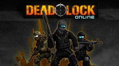 Deadlock: Online приглашает на онлайн-матчи