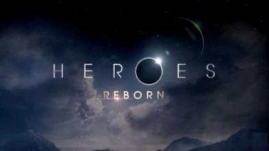 Heroes Reborn: Gemini и Heroes Reborn: Engima - Представлен трейлер игр