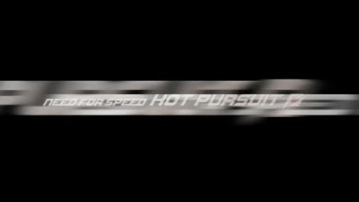 "Need for Speed: Hot Pursuit ""The B-Movie Kurzfilm"""