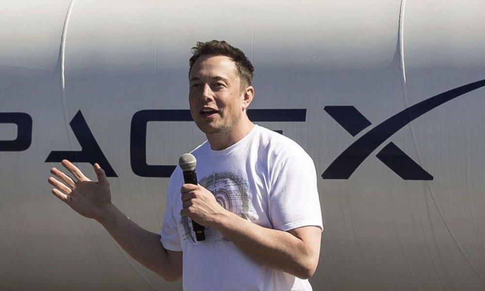 Илон Маск начал разочаровываться в наличных