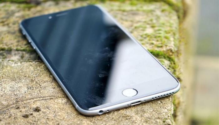 УApple возникнут трудности, если она решит перенести производство iPhone вСША
