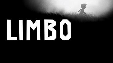 Слух: Limbo также выйдет на PS4