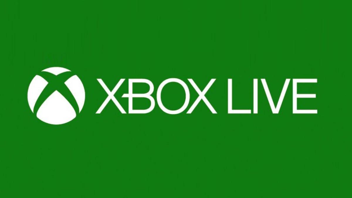 """Microsoft не переименовывает Xbox Live и """"не планирует"""" прекращать поддержку Xbox Live Gold"""