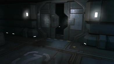 """Firefly Online """"Игровое окружение"""""""